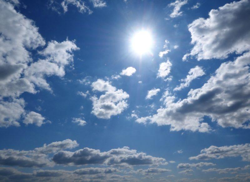 El calor más mortal del verano es al comienzo de la estación