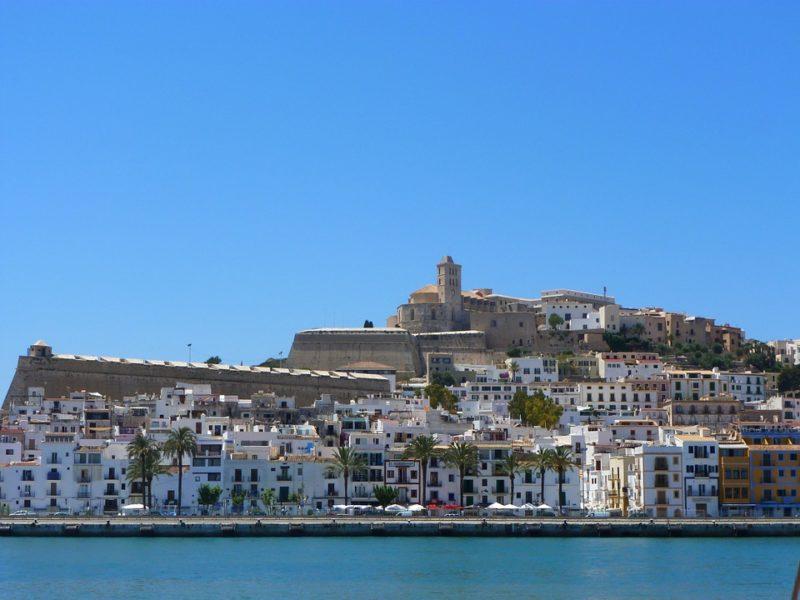 Ibiza la reina del verano mundial